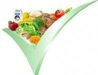 Natuur Dietisten