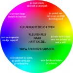 KleurenReis