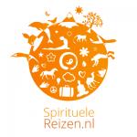 Spirit.Reizen