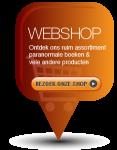 Para-Astro Winkel/Shop