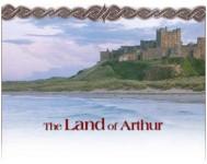 Door het land van Koning Arthur