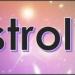 Astrolijn