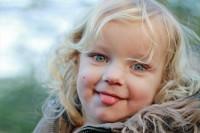 Opleiding Kinder- & Jeugdbegeleider
