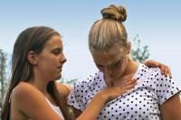 Healingdriedaagse voor en door jongeren