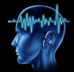 Hypnose Behandeling