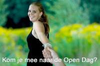 Open Dag 11 Sept – Instituut Mirre