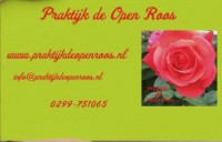 Huis in rust brengen, coaching, healing, jaarreading