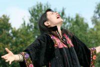 Sjamanistische Healingweek