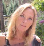 Birgit Mangelsdorf/ Nieuwe Tijd Counseler