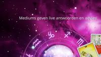 Mediumchat.nl