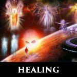 ET Healing – Healing met hulp van buitenaardsen