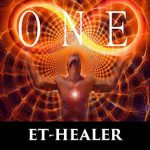 ET-Healer Programma – Practitioner