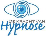 Vind de sleutel tot jouw succes met De Kracht van Hypnose