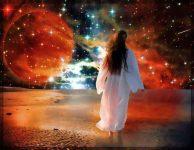 PATHFINDER WEEKEND RETRAITE – CHANNELING
