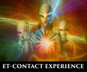 ET Contact Experience – Oosterbeek