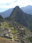 Hoe de Inca's in harmonie leefden, workshop op 7 oktober