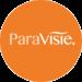 Paravisie-logo