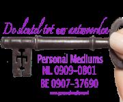 Spirituele en paranormale werkers gezocht, hoge vergoeding!