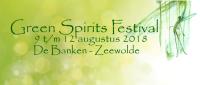 Green Spirit Festival 2018
