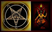 De exclusieve gentse occulte paragnosten/mediums kris en kim
