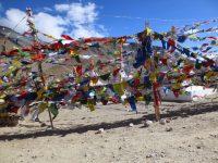 Het pad naar innerlijk meesterschap; Shambhala