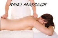 Ontspan/ relax/ Energetisch massage/ Reiki /Klankschaalen massage