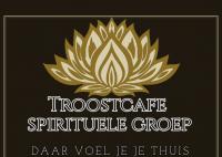 Het Troostcafe Spirituele Groep