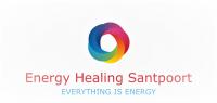 Energetische healer