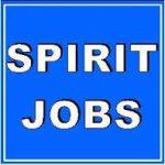 Wekelijkse blog schrijven voor ons spiritueelplatform?