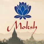 Moksh Tantra massages voor mannen
