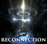EEN WEEKEND MET (SELF-)HEALING EN JE PERSOONLIJKE RECONNECTION