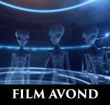 BUITENAARDS FILM AVONDJE BIJ HEALING CENTRE BEYOND MEDICINE – WOLFHEZE
