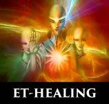 MAANDELIJKSE ET-HEALING EXPERIENCE – SPIRITUEEL CENTRUM BELMANI (OOSTERBEEK)