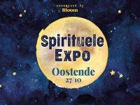 Spirituele Beleef Beurs Oostende