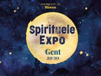 Spirituele Beleef Beurs Gent