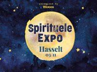 Spirituele Beleef Beurs Hasselt
