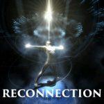 Een weekend met (Self-)Healing en Reconnection