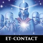MAANDELIJKSE ET-CONTACT EXPERIENCE | CE-5