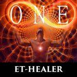 OPLEIDING ET-HEALING PRACTITIONER