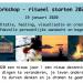 Schermafbeelding 2020-01-06 om 18.50.28