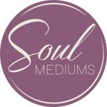 Soulmediums België