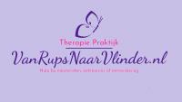 Therapiepraktijk vanrupsnaarvlinder. Hulp bij emotie-eten, eetstoornis of eetverslaving