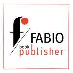 Uitgeverij – spirituele boeken en het uitgeven van kaartendecks