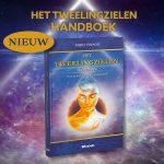 Het Tweelingzielen Handboek