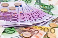 Krediet en financiering